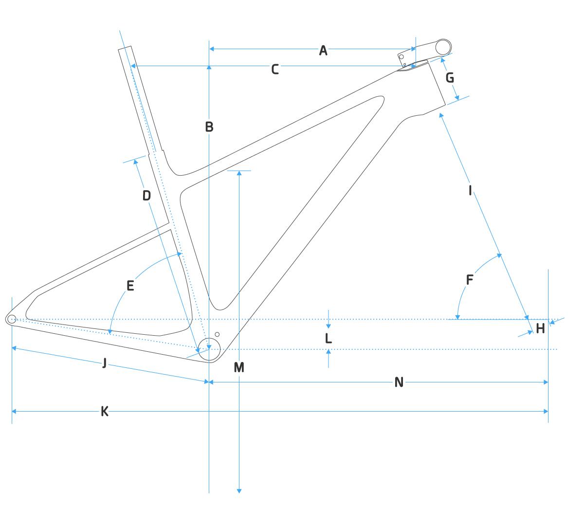 Geometry ht v1