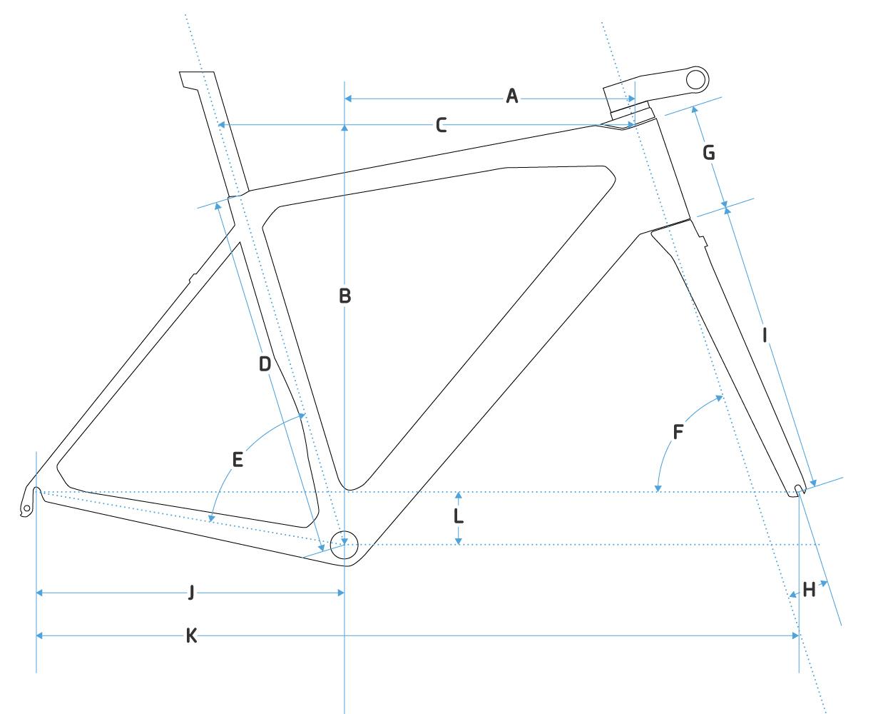 Geometry Road V2