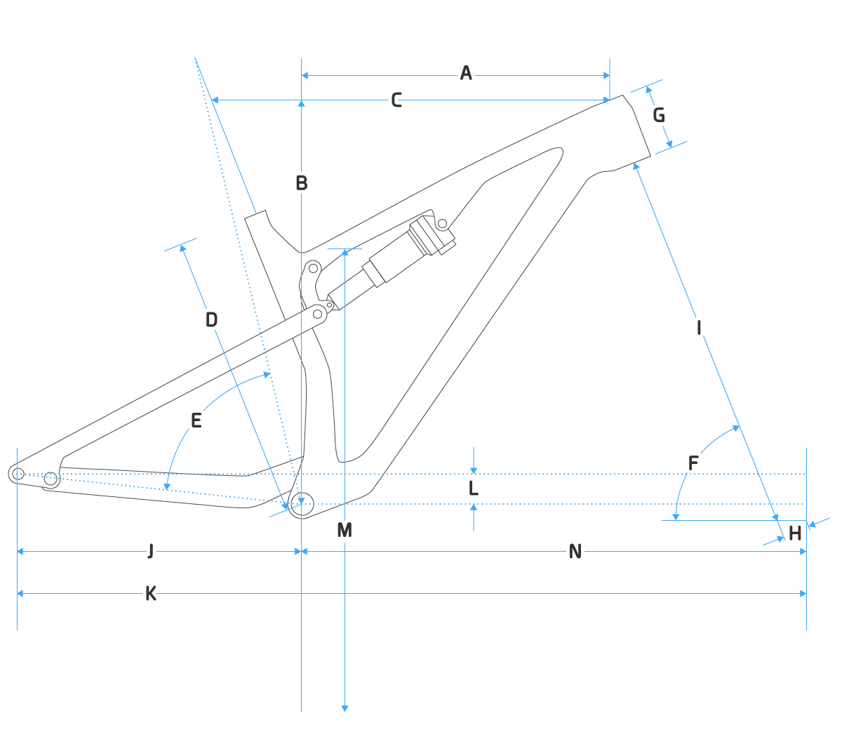 Geometry Trail V1